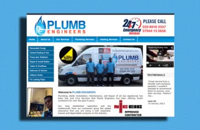 Plumb-Engeneers